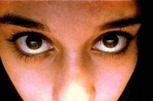 Nafanua123's Profile Picture