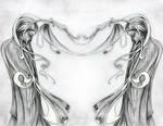Weeping Angels by SineadMeehan