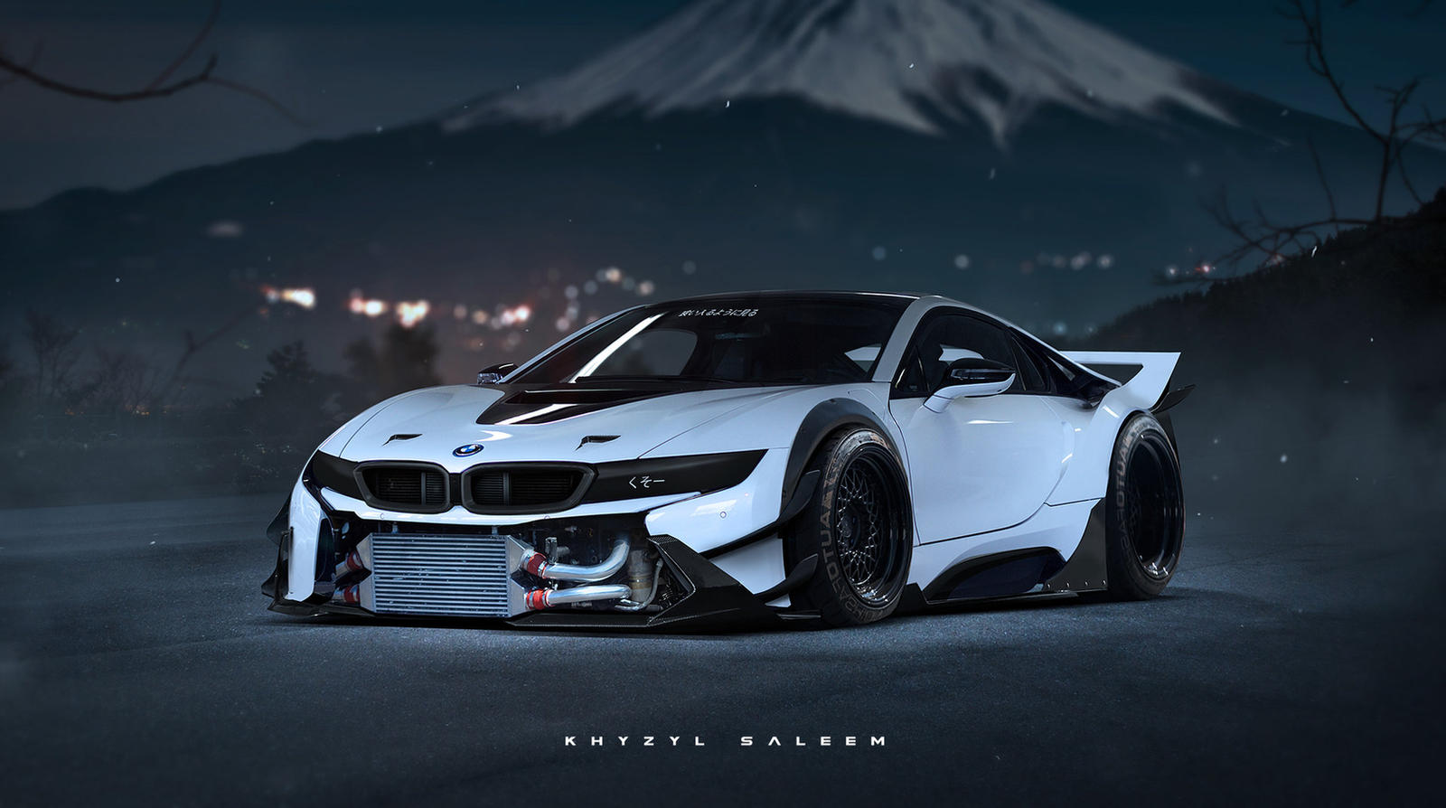 i8_by_the__kyza-d8zs5g9.jpg