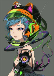ch1ch1m4ru's Profile Picture