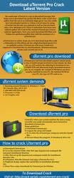 utorrent | Explore utorrent on DeviantArt
