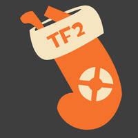 TF2 Unlock- Christmas by DevinShadowV