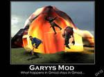 Motivational P- Garrys Mod by DevinShadowV