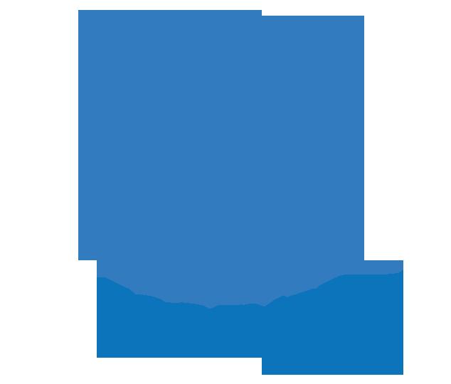 Aperture Forever by DevinShadowV