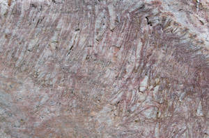 Marble Rough Texture 03 by SimoonMurray