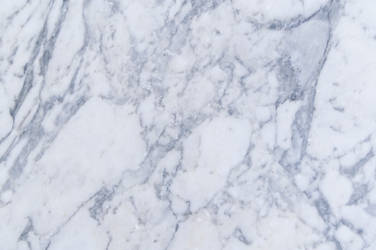 White Marble Texture 01 by SimoonMurray