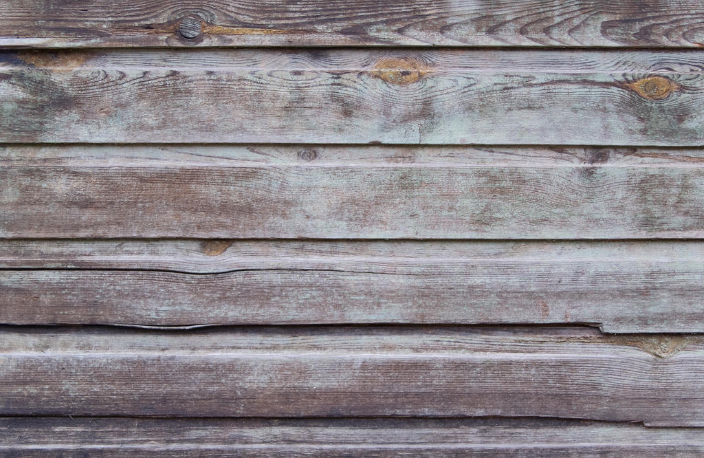 The gallery for gt vintage wood plank texture