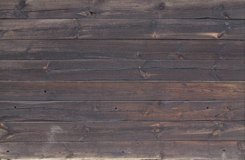 Old Wooden Planks Texture 02 by SimoonMurray
