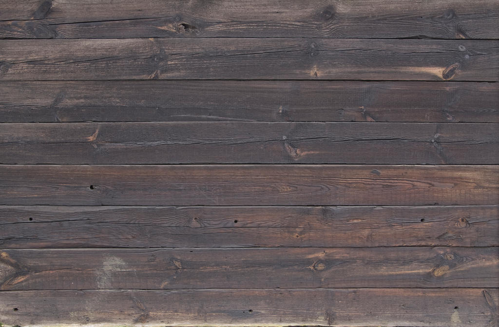 Old wooden planks texture by goodtextures on deviantart