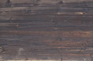 Old Wooden Planks Texture 02