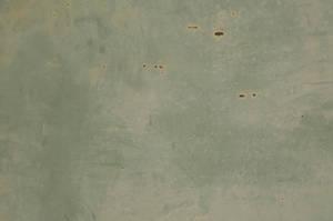 Base Metal Texture by SimoonMurray