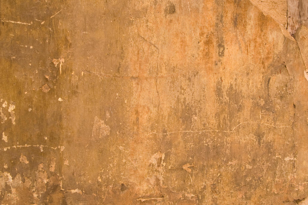 Dirty plaster texture 01 by goodtextures on DeviantArt