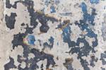 Berlin Wall Closup by SimoonMurray