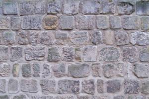 Medieval Brick Texture 02 by SimoonMurray