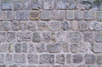 Medieval Brick Texture 02