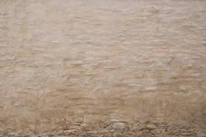 Medieval Brick 03 by SimoonMurray