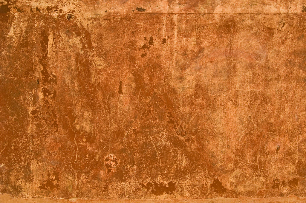 Old Plaster Wall Texture 01 by goodtextures