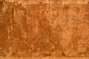 Old Plaster Wall Texture 01 by SimoonMurray