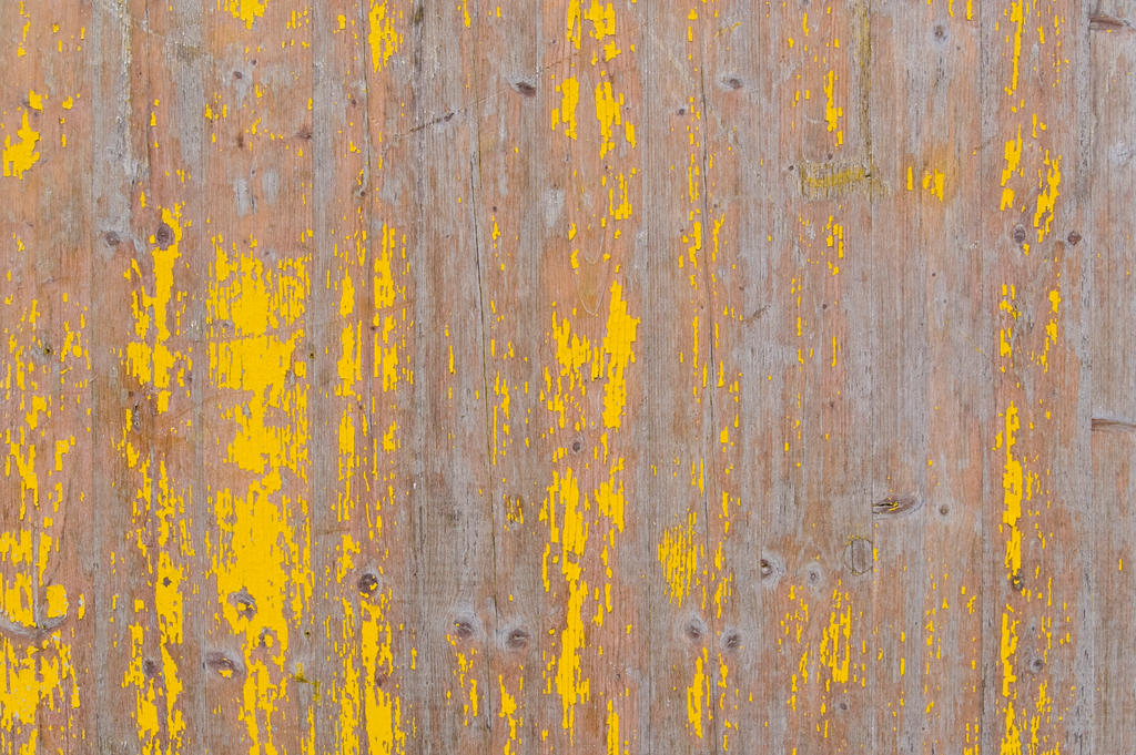 Old Wooden Planks Texture 03 by goodtextures