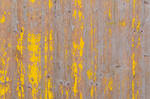 Old Wooden Planks Texture 03