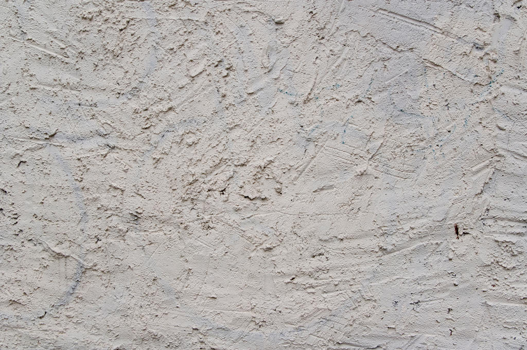Plaster Stucco Texture 01 by goodtextures