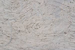 Plaster Stucco Texture 01 by SimoonMurray