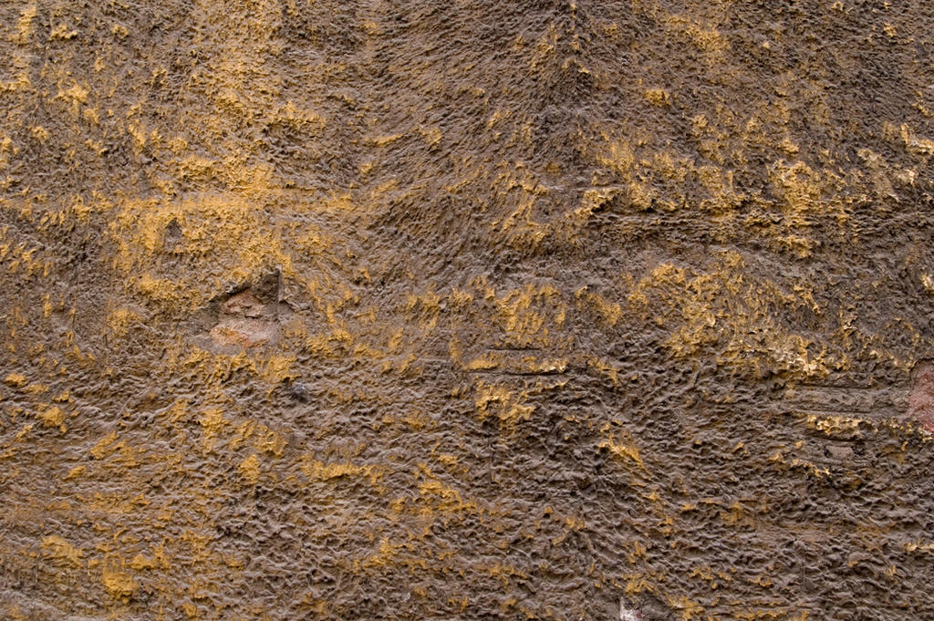 Old Plaster Stucco Texture 01 By SimoonMurray