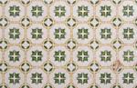 Ornate Tiles Texture 03