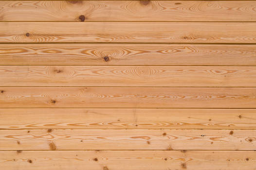 Wooden Planks New 01