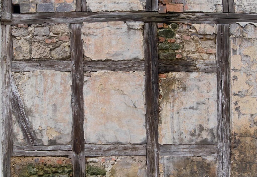 Medieval Wall Texture 01 by goodtextures on DeviantArt
