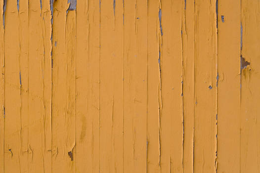 Old Wooden Planks Texture 05