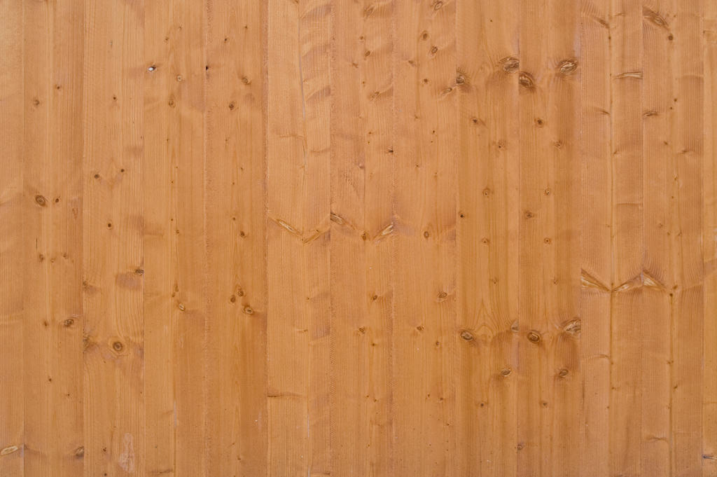 Wood Texture Images Stock Photos amp Vectors  Shutterstock