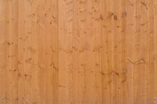 Wooden Planks Texture New 02
