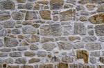 Medieval Brick Texture 04