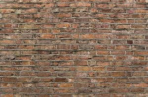 Brick Modern Texture 01 by SimoonMurray