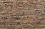 Brick Modern Texture 01