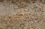 Dirty Brick Texture 01