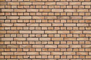 Yellow Brick Texture 01 by SimoonMurray