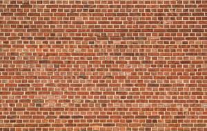 Red Brick Texture 01 by SimoonMurray
