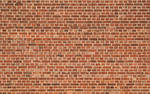 Red Brick Texture 01