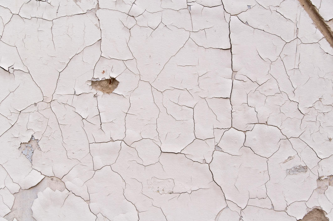 Plaster Cracked Texture 01 by goodtextures