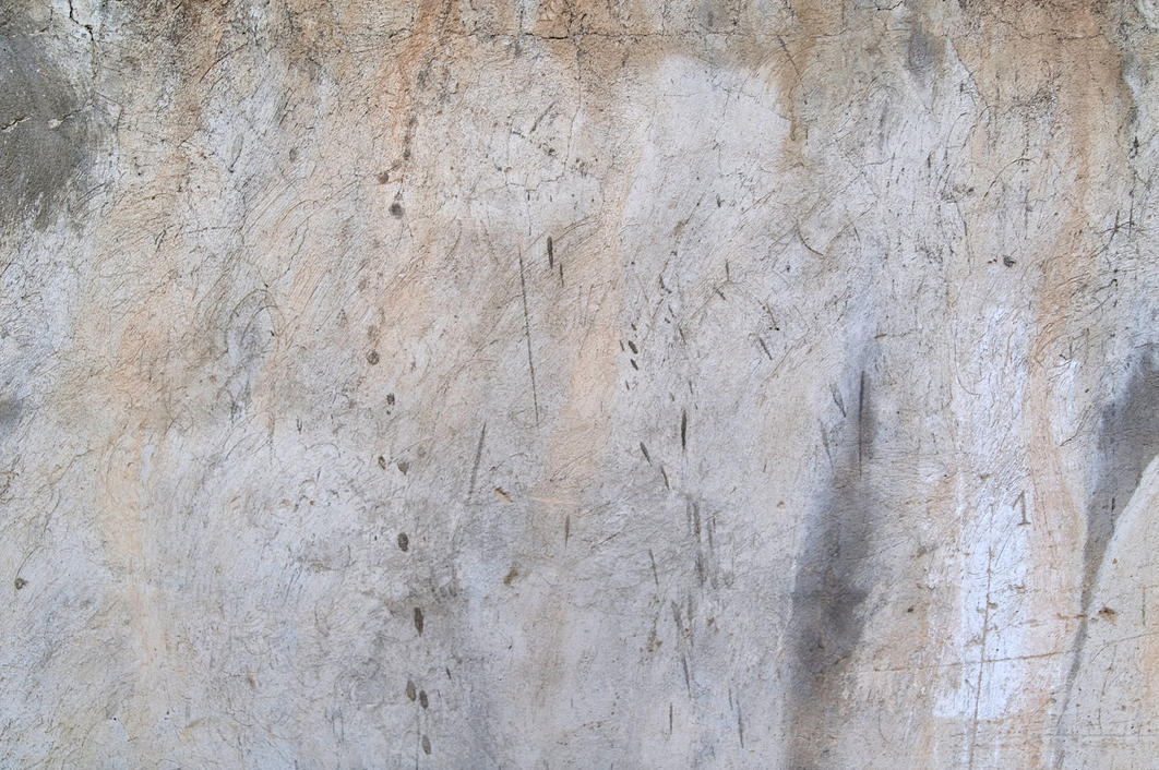 dirty concrete texture 02 by goodtextures on deviantart On dirty concrete