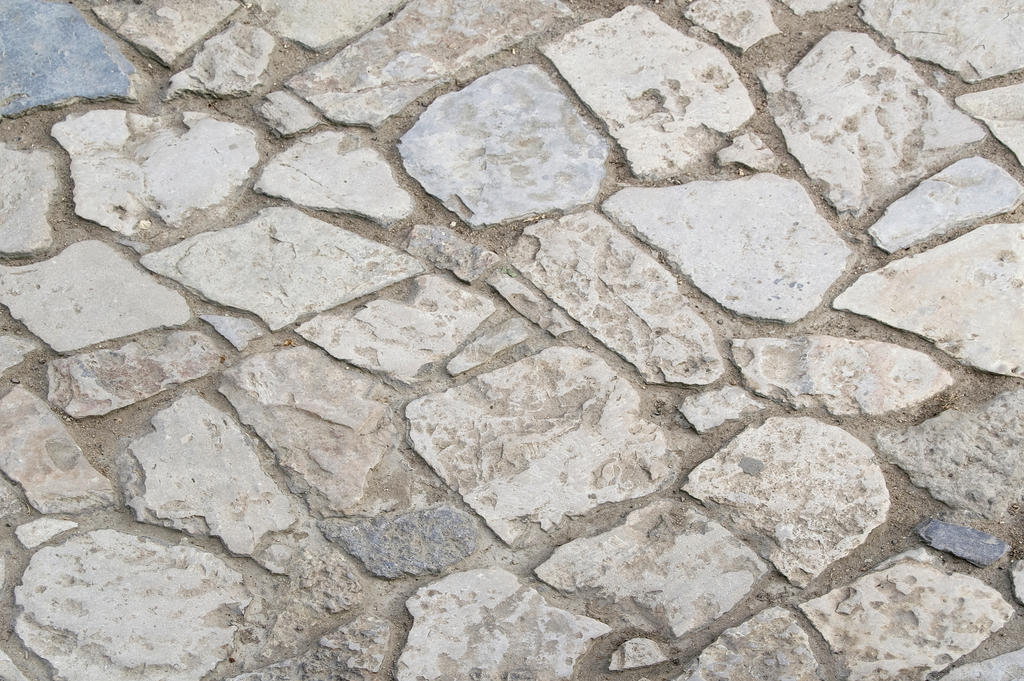 Medieval Floor Texture 01 By Goodtextures On Deviantart