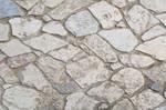 Medieval Floor Texture 01