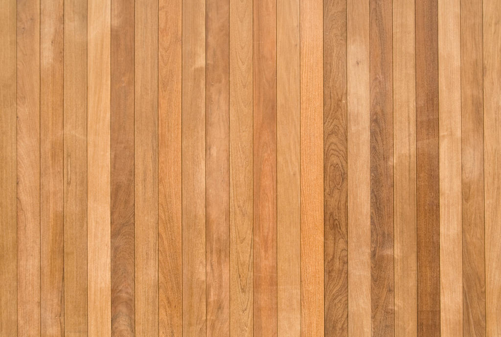 Woodwork Wood Planks PDF Plans
