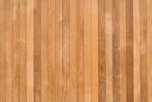 Wooden Planks New Texture 03