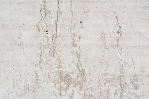 Concrete New Texture 01 by SimoonMurray