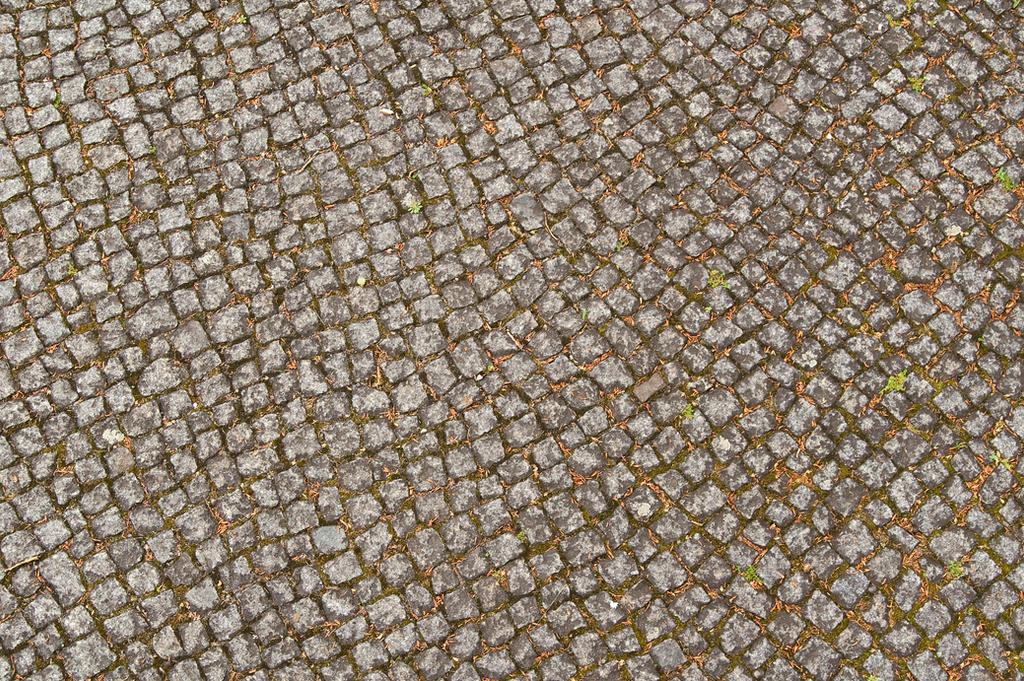 Buy Floors Direct Ideakube Magz