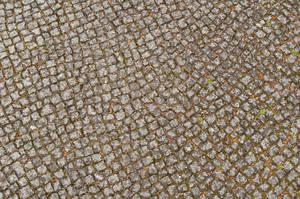 Stone Floor Texture 01 by SimoonMurray