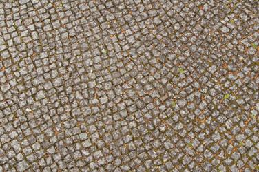 Stone Floor Texture 01